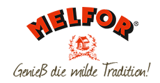 Melfor Logo